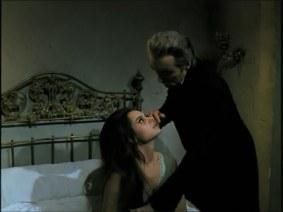 Count Dracula 1970 pic 11