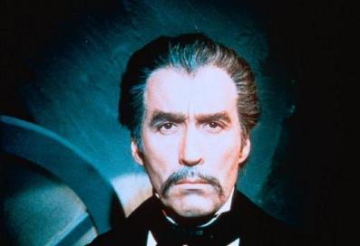 Count Dracula 1970 pic 6