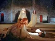Count Dracula 1970 pic 7