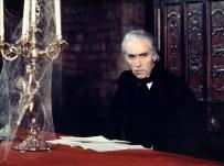 Count Dracula 1970 pic 8