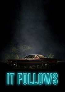It-follows-Movie