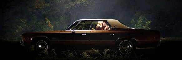 It follows - pic 1