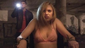It follows - pic 3