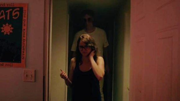 It follows - pic 5