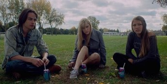 It follows - pic 7