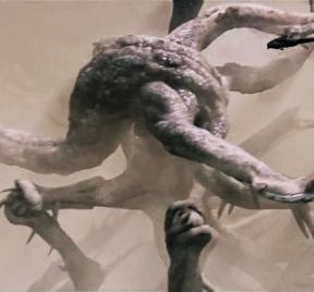 Monsters-Dark-Continent-pic 1
