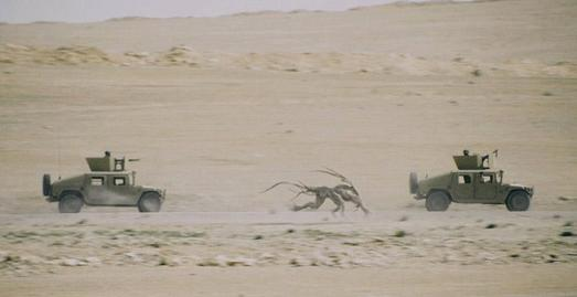 Monsters-Dark-Continent-pic 10