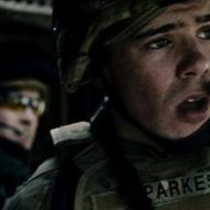 Monsters-Dark-Continent-pic 12