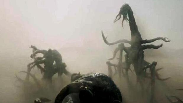 Monsters-Dark-Continent-pic 4