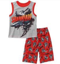 sharknado-clothes