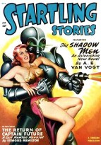startling-stories-featuring-the-shadow-men