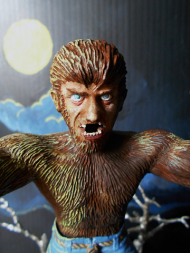 Aurora Wolfman by Mike K - pic 5