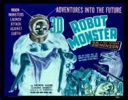 robot monster poster v3