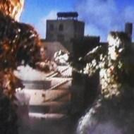 war of the gargantuas screen shot 14