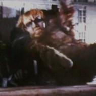 war of the gargantuas screen shot 15