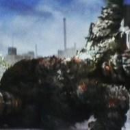 war of the gargantuas screen shot 16