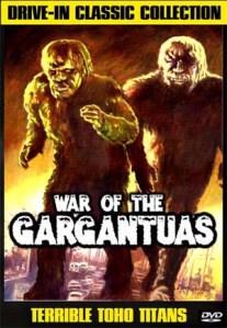 war_gargantuas_dvd