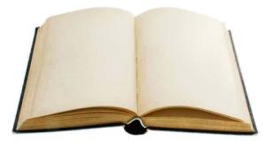 10-OPEN-BOOK