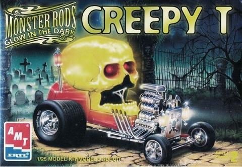 Image result for mpc creepy t