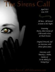 April 2015 - Sirens Call - 20