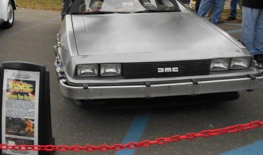 car show 016 b