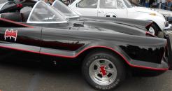 car show 021 b