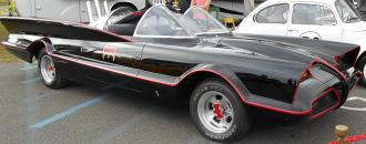 car show 021 c