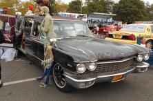 car show 022 b