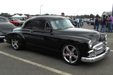 car show 033