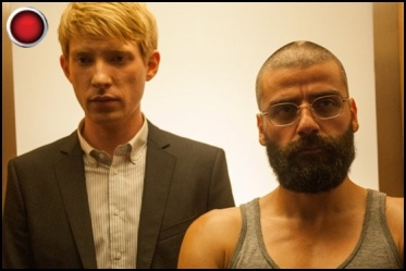ex machina 2015 pic 1