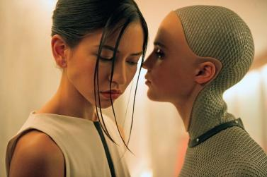 ex machina 2015 pic 10