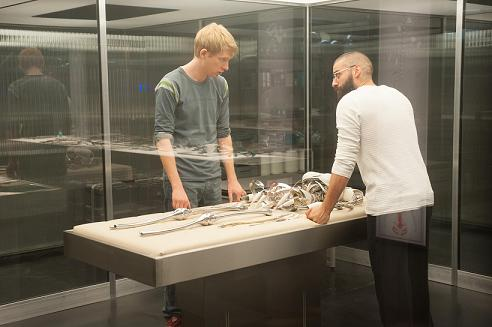 ex machina 2015 pic 2