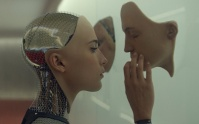 ex machina 2015 pic 9