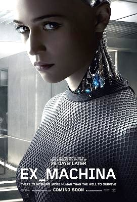 Ex_Machina poster