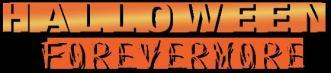 halloween-forevermore-logo[1]
