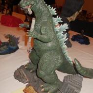 Polar Lights Godzilla