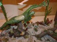 Creature diorama pic 3