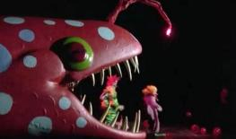 Killer Klowns from Outer Space pic 13