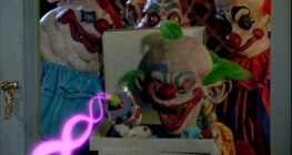 Killer Klowns from Outer Space pic 14