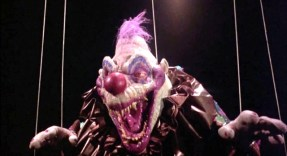 Killer Klowns from Outer Space pic 15