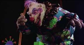 Killer Klowns from Outer Space pic 16