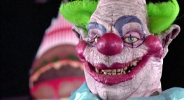 Killer Klowns from Outer Space pic 20