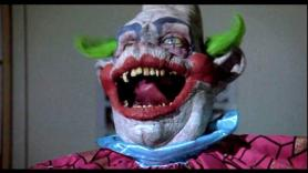Killer Klowns from Outer Space pic 3