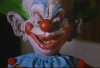 Killer Klowns from Outer Space pic 6