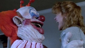 Killer Klowns from Outer Space pic 7