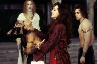 Queen of the damned pic 14