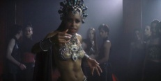 Queen of the damned pic 7