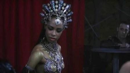 Akeldama Soyinka  Queen-of-the-damned-pic-aaliyah