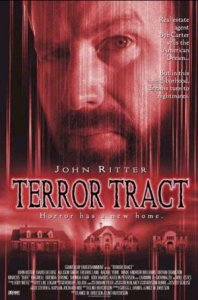Terror_Tract_Film_Poster