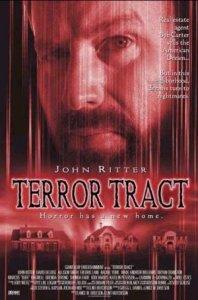 Terror_Tract_Film_Poster